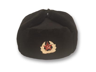 British Army Desert Bush Surplus Outdoorsarmy Hats