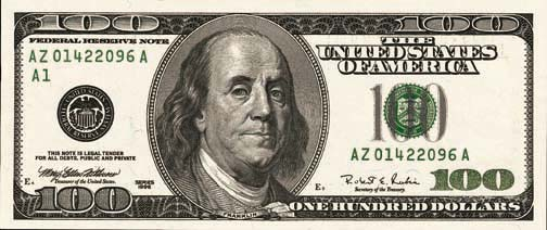 GAO/GGD-96-11: Counterfeit U S  Currency Abroad