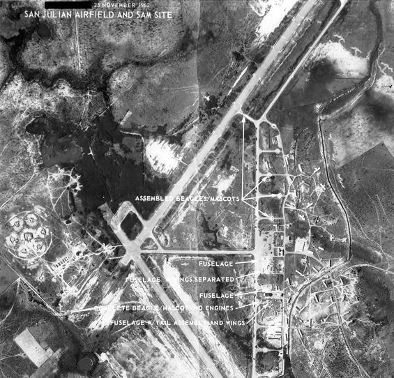 Destruccion Militar en cuba C62_03