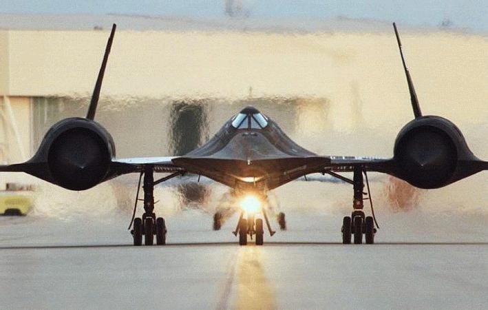 الثـغـرة حرب أكتوبر 73 Sr-71_01-front