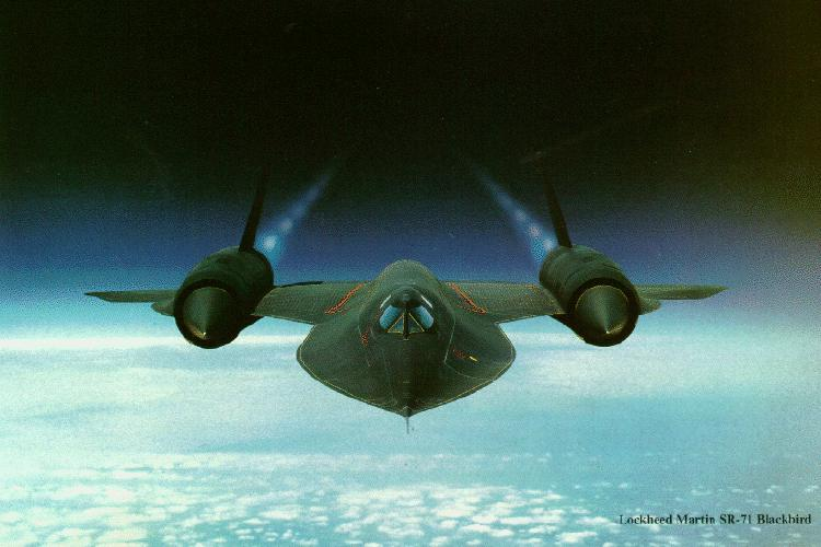 الثـغـرة حرب أكتوبر 73 Sr-71_1