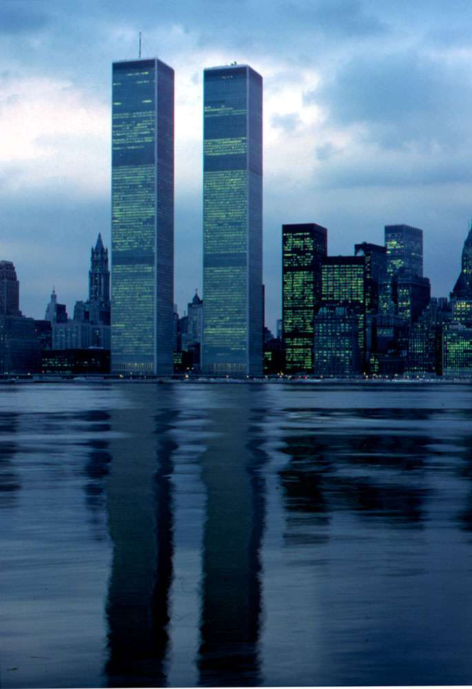 cid_wtc_mya_WTC_finished2.jpg